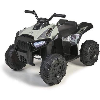 famo800012541-moto-quad-boxer-ce