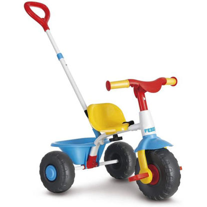 famo800012810-triciclo-baby-trike