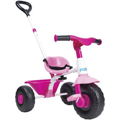 famo800012811-triciclo-baby-trike-p