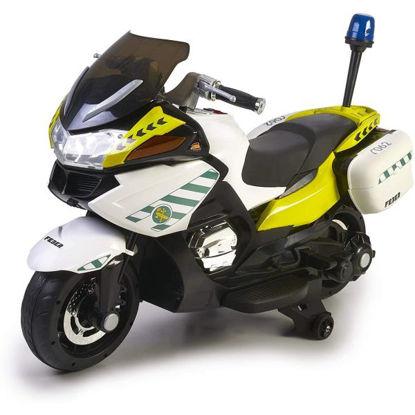 famo800012841-moto-guardia-civil-12