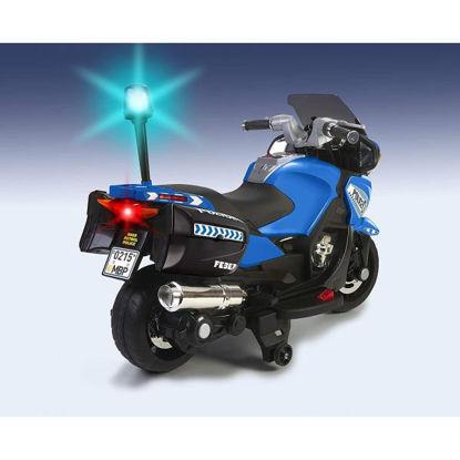 famo800012891-moto-my-feber-police-