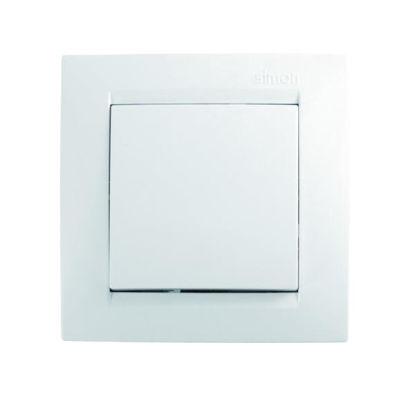 bricf1590201030-interruptor-conmuta