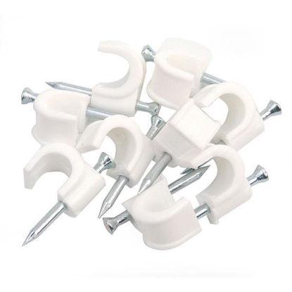 bricmi876177-grapas-cable-redondo-n