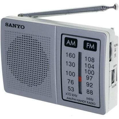 casaks108-radio-am-fm-receptor-de-r