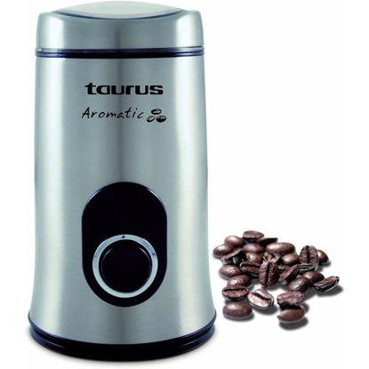 taur908503000-molinillo-cafe-aromat