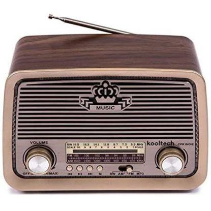 casacprindie-radio-bluetooth-usb-po