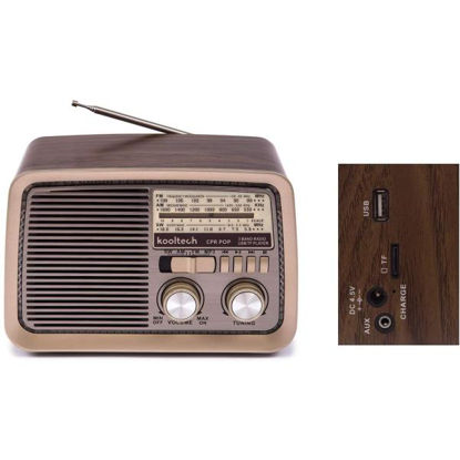 casacprpop-radio-bluetooth-usb-port