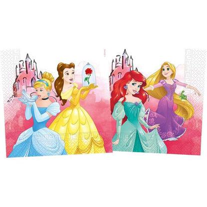 lira91883-servilleta-princesas-comp