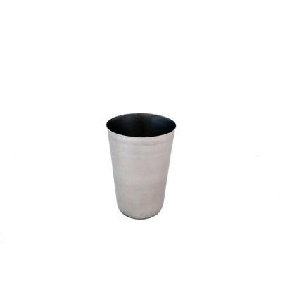 cana801970-vaso-inox-8cm