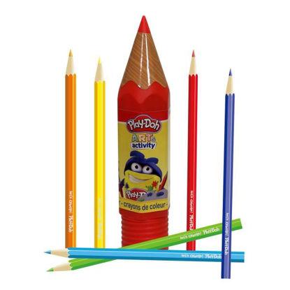 cypilpt24pd-lapiz-color-24u-tubo-fo