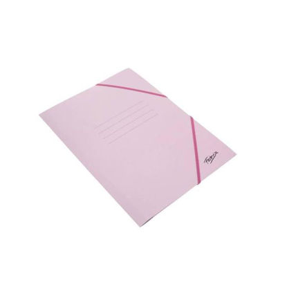 fapa17846-carpeta-folio-solapa-c-go