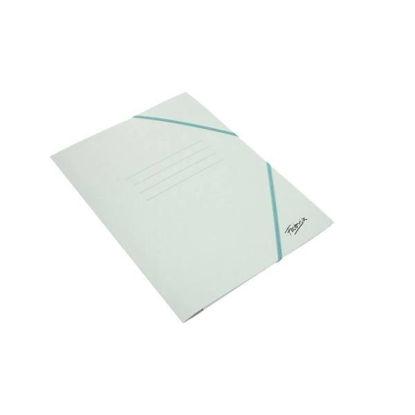fapa17847-carpeta-folio-solapa-c-go