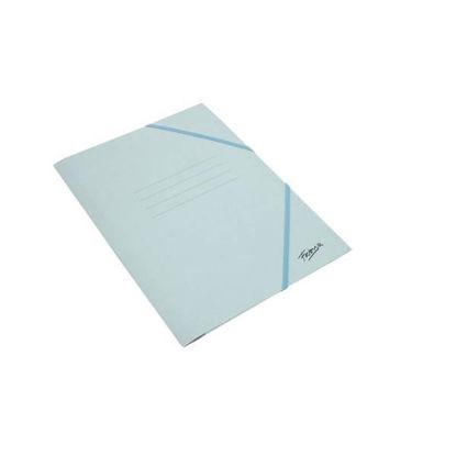 fapa17848-carpeta-folio-solapa-c-go