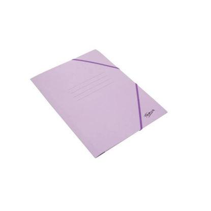 fapa17849-carpeta-folio-solapa-c-go