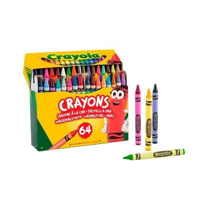 binn526448-cera-crayola-64u-