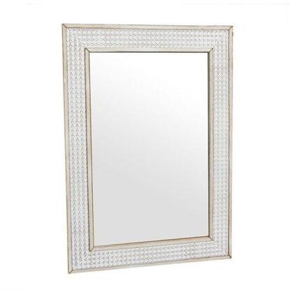 cial291431-espejo-50x70cm-blanco-de