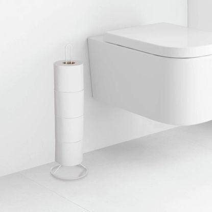 raye207201-soporte-rollos-papel-hig