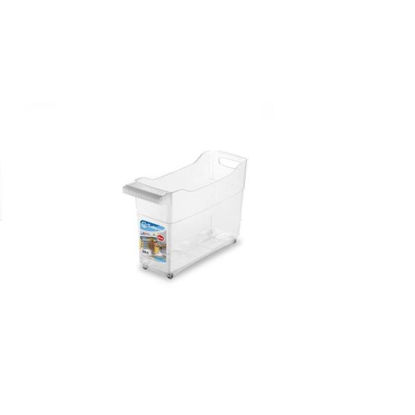 usep2171-trolley-box-cristal-46x16x