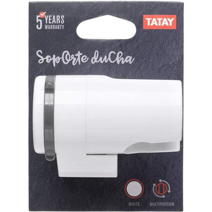 tata3360921-soporte-ducha-blanco-33