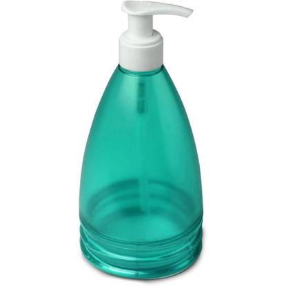 tata6140203-dosificador-aqua-turque