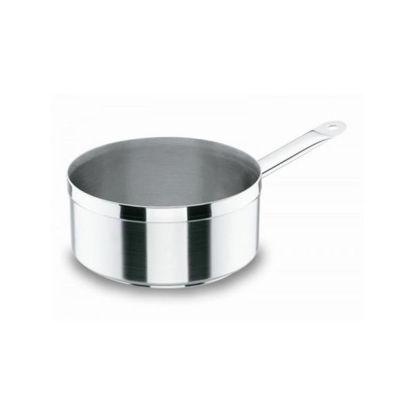 laco50224-cazo-recto-24cm-chef-inox