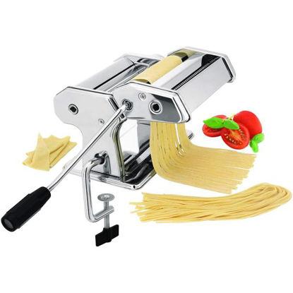 ibil773100-maquina-pasta-fresca-ita