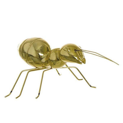 cial2540307-figura-hormiga-dorada