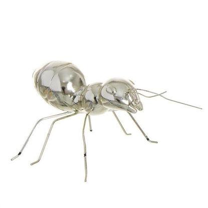 cial2540309-figura-hormiga-plateada