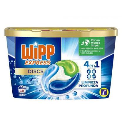 marv125580-detergente-wipp-discs-18