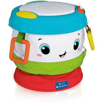 clem174096-tambor-actividades-bebe