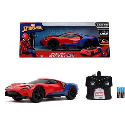 simb253226002-coche-r-c-1-16-spider