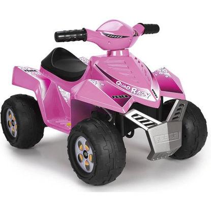 famo800011422-moto-quad-racy-pink-6