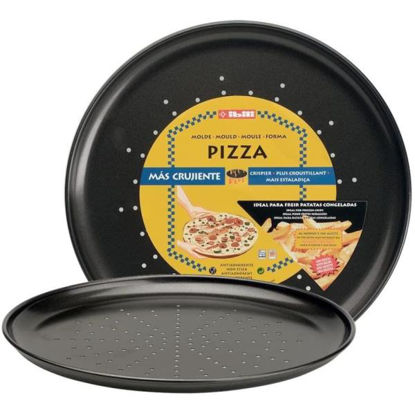 ibil821928-molde-pizza-crispy-moka-
