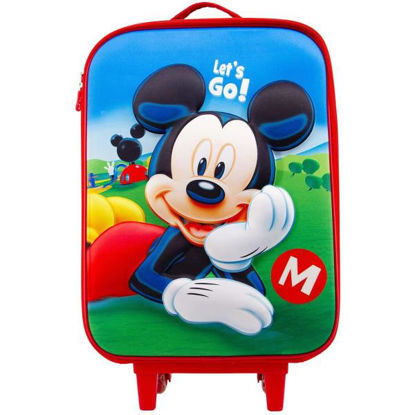 kara2101-maleta-soft-3d-mickey-infa