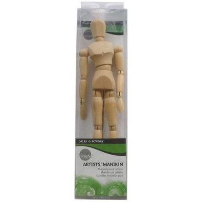 daled845200100-figura-maniqui-artis