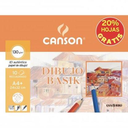 dalec400110487-laminas-dibujo-a4-10