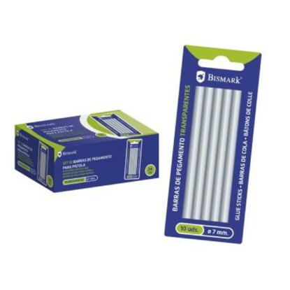 poes327109-barra-silicona-10u-trans