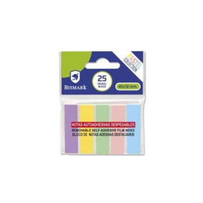 poes329477-nota-autoadhesiva-pastel