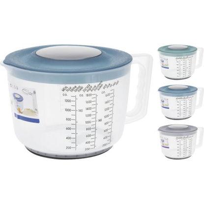 koopy54231140-bols-mezclador-2l-3-c