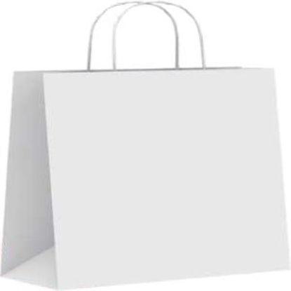 andi2104013-bolsa-celulosa-blanco-l
