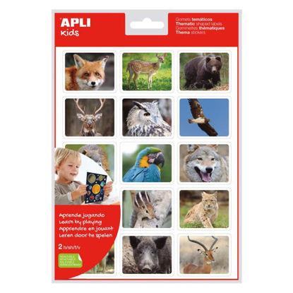 apli18733-pegatina-animales-habitat