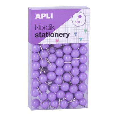 apli18150-agujas-redondas-nordik-9x