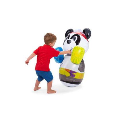 chic10522000000-panda-boxing