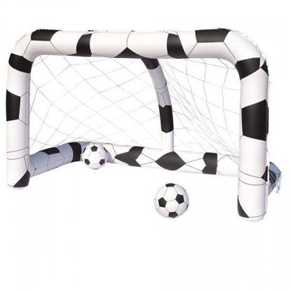 juin52058000-porteria-futbol-hincha