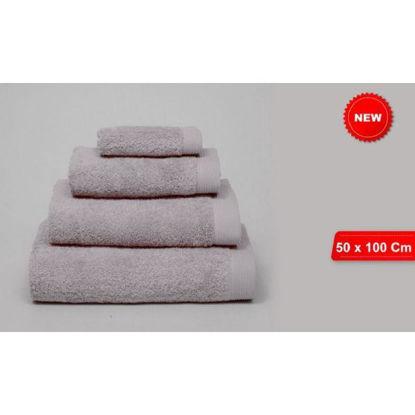 arce1004398-toalla-gris-claro-100-a