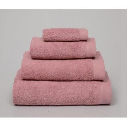 arce1004396-toalla-rosa-claro-algod