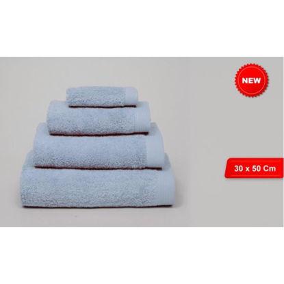 arce1004392-toalla-azul-claro-algod