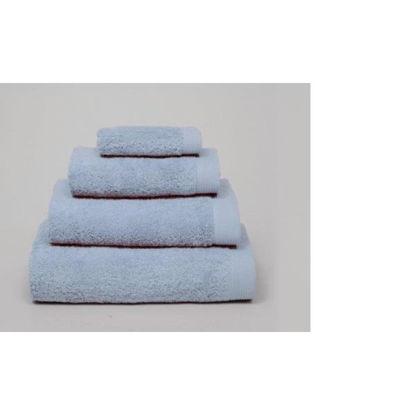 arce1004407-toalla-azul-claro-algod