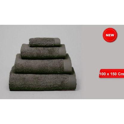 arce1004347-toalla-gris-oscuro-100x