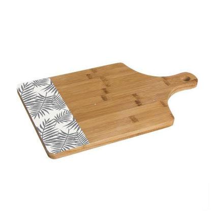 cial275330-tabla-de-cortar-bambu-ho
